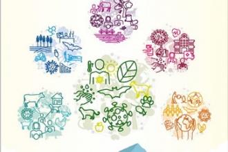 Ngày Môi trường thế giới năm 2021: Phục hồi Hệ sinh thái